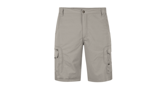 Salewa Men's DESERT 5C DRY SHORT juta